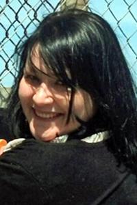 Michelle Leckey