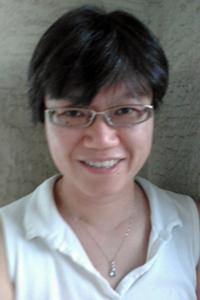 Shuk Han Ng