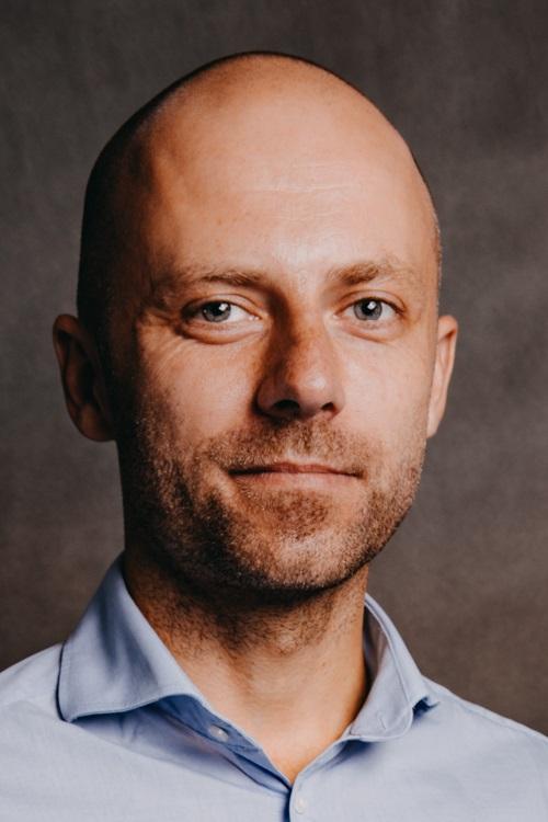 Jakub Szewczyk
